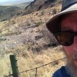 Finally finishing the Arizona Trail